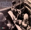 "COWBOY STARS ""LOWLOWS & 4-OS"" (USED CD)"