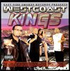 "EASTSIDE SMOKES RECORDS ""WESTCOAST KINGS"" (USED CD)"