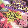 "VARIOUS ARTISTS ""WHO PUT SAC ON THE MAP"" (USED CD)"