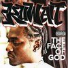 "KUWAIT ""THE FACE OF GOD"" (NEW CD)"