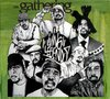 "LIVING LEGENDS ""THE GATHERING"" (NEW CD)"