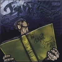 "IGNITED ""THE UNTOLD STORY"" (CD)"