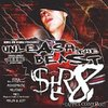 "$TR8 OUTTA CONTROL ""UNLEASH THE BEAST"" (CD)"