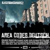 "FLAGSHIP RECORDS PRESENTS ""AREA CODES DEUTSCH"" (CD)"