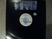 "D.B.A. ""FA SHIESTY CATS"" (12INCH)"