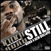 "KUKU (FROM THE MANSON FAMILY) ""STILL KUKU 4 DEM DOLLARZ"" (NEW CD)"