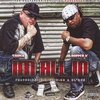 "SNIPER & RAPPER K ""IM ALL IN"" (NEW CD)"