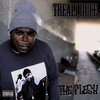 "TREALI DUCE ""THE FLESH"" (NEW CD)"