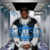 "K-RINO ""DEEPER ELEVATION"" (NEW CD)"