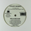 "STEADY MOBBIN ""BANG TO THIS"" (12INCH)"
