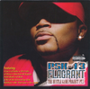 "PSK-13 ""FLAGRANT"" (USED CD)"