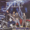 "F.A.T. ""DRIVE-BY IN E-MOLL"" (NEW CD)"