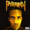 "PHAROAH ""SIX FOOT GIANT"" (USED CD)"