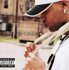 "JUVENILE ""JUVE THE GREAT"" (USED CD)"