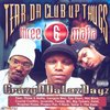"TEAR DA CLUB UP THUGS""CRAZYNDALAZDAYZ: LIMITED EDITION"" (USED 2-CD)"