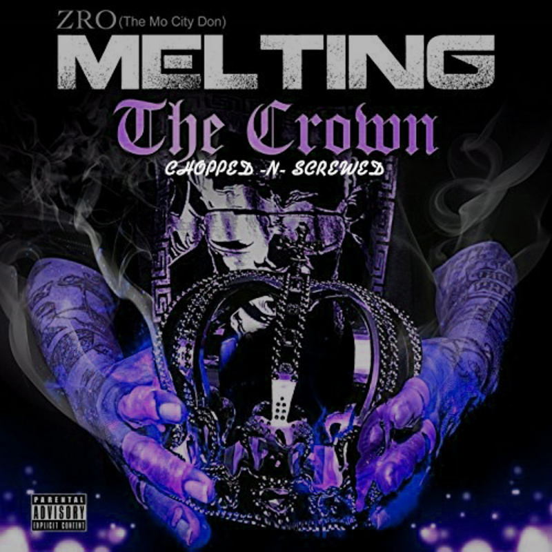 z ro the crown free download