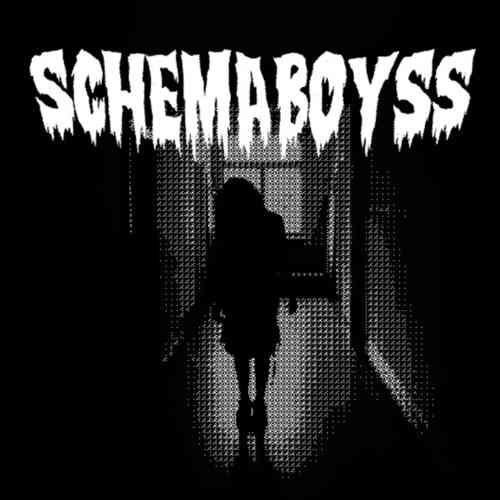 "VARIOUS ARTISTS ""SCHEMABOYSS VOL. 1"" (FREE DOWNLOAD)"