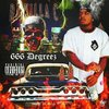 "DJ KILLA C (SCHEMABOYSS) ""666 DEGREEZ"" (FREE DOWNLOAD)"