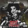 "BAKER PHONK ""NIGHT BREED"" (FREE DOWNLOAD)"
