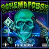 "SCHEMAPOSSE ""6 IN THE MORNIN'"" (FREE DOWNLOAD)"
