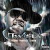 "TWISTA ""THE PERFECT STORM: BEST BUY EDITION"" (USED CD)"