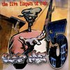 "THE FIVE FINGERS OF FUNK ""SLAP ME FIVE"" (USED CD)"