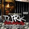 "TURK ""STILL A HOT BOY"" (USED CD)"