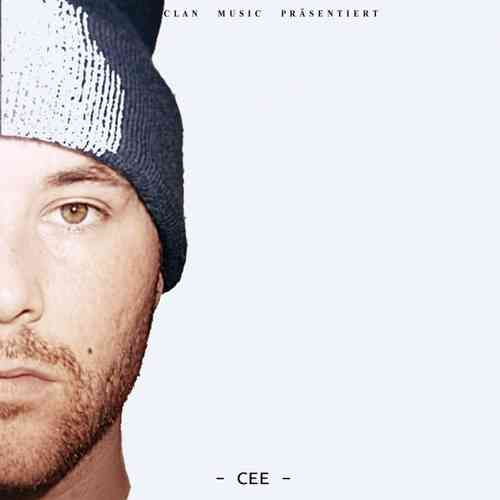 "CEE ""CEE"" (NEW CD)"