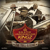 "B.B. & THE UNDERGROUND KINGZ ""THE TRILL IS GONE"" (FREE DOWNLOAD)"