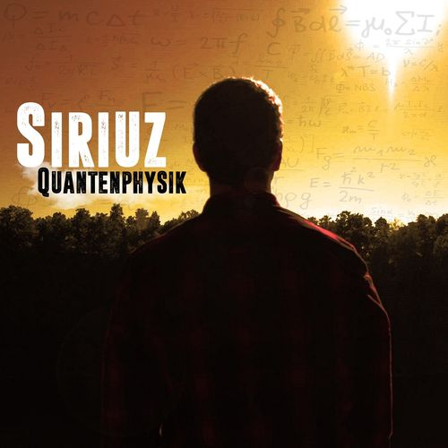 "SIRIUZ ""QUANTENPHYSIK"" (FREE DOWNLOAD)"