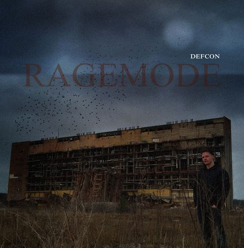 "DEFCON ""RAGEMODE"" (FREE DOWNLOAD)"