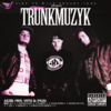"SLAP YO NECK PRODUCTIONS PRESENTS ""TRUNKMUZYK"" (NEW CD)"