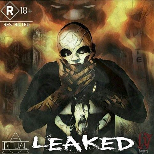 "LIL JACK ""LEAKED"" (NEW CD)"
