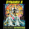 "DYNAMIX II ""YOU HEAR IT! YOU FEAR IT!"" (USED CD)"