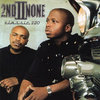 "2ND II NONE ""CLASSIC 220"" (USED CD)"