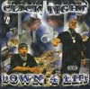 "CLICK TIGHT ""DOWN 4 LIFE"" (USED CD)"