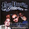 "LOW PROFILE GANGSTERS ""KEEPIN' IT GANGSTER"" (USED CD)"