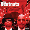 "THE BEATNUTS ""A MUSICAL MASSACRE"" (USED CD)"
