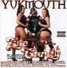 "YUKMOUTH ""EYE CANDY"" (USED CD)"