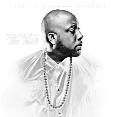 "TRAE ""THA TRUTH"" (NEW CD)"
