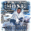 "ICE MONE ""COLD BLOODED"" (NEW CD)"