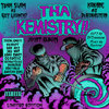"TONIK SLAM & KOKANE ""THA KEMISTRY!!"" (NEW CD)"
