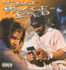 "TWO PHACE-STED ""TWO PHACE-STED"" (USED CD)"