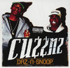"DAZ -N- SNOOP ""CUZZNZ"" (NEW CD)"