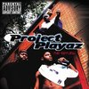 "PROJECT PLAYAZ ""THE RETURN"" (USED CD)"