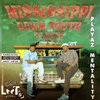 "MISSISSIPPI DOWN SOUTH PLAYAZ ""PLAYAZ MENTALITY"" (USED CD)"