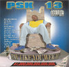 "PSK-13 ""PAY LIKE YOU WEIGH"" (USED CD)"