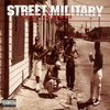 "STREET MILITARY ""NEXT EPISODE"" (USED CD)"
