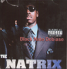 "BLACK NATE DEBIASE ""THE NATRIX"" (USED CD)"