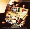 "KONTAC & ERASE-E ""THEY GOT SOME S**T ON HERE"" (USED CD)"